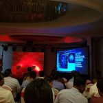 Intex AndroDollar 6 150x150 - Intex partners with Softlogic to unveil the Aqua A4, Aqua Lions 4G and more budget oriented devices in Sri Lanka