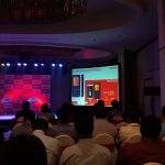 Intex AndroDollar 7 150x150 - Intex partners with Softlogic to unveil the Aqua A4, Aqua Lions 4G and more budget oriented devices in Sri Lanka