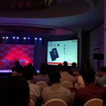 Intex AndroDollar 8 150x150 - Intex partners with Softlogic to unveil the Aqua A4, Aqua Lions 4G and more budget oriented devices in Sri Lanka