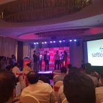 Intex AndroDollar 9 150x150 - Intex partners with Softlogic to unveil the Aqua A4, Aqua Lions 4G and more budget oriented devices in Sri Lanka