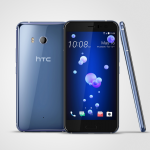 Screen Shot 2017 05 16 at 10.20.49 PM 150x150 - HTC unveils the HTC U11 with a pressure sensitive Edge, Water Resistant Body and Amazon Alexa