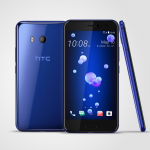 Screen Shot 2017 05 16 at 10.21.06 PM 150x150 - HTC unveils the HTC U11 with a pressure sensitive Edge, Water Resistant Body and Amazon Alexa