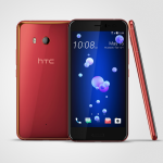 Screen Shot 2017 05 16 at 10.21.12 PM 150x150 - HTC unveils the HTC U11 with a pressure sensitive Edge, Water Resistant Body and Amazon Alexa