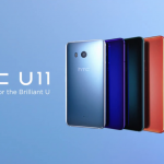 Screen Shot 2017 05 16 at 2.19.44 PM 150x150 - HTC unveils the HTC U11 with a pressure sensitive Edge, Water Resistant Body and Amazon Alexa