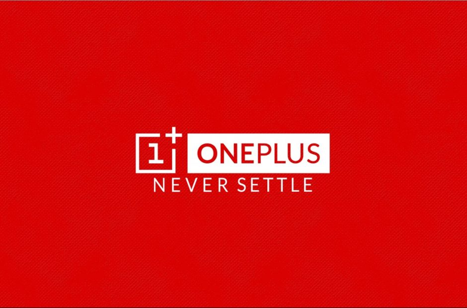 oneplus-never-settle-logo-470×310@2x