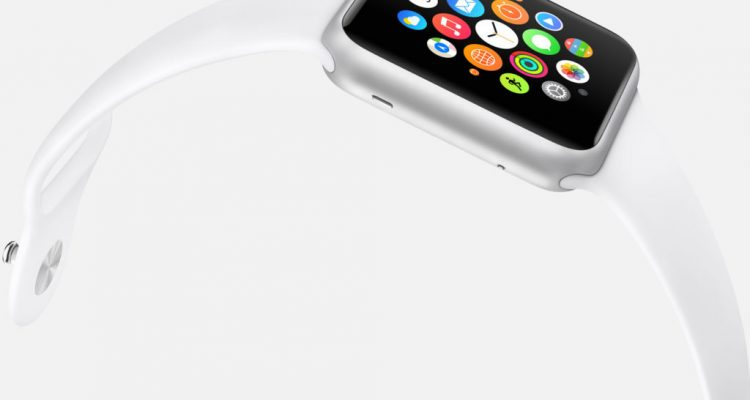Apple-Watch-sport-home-screen-apps-1024×715