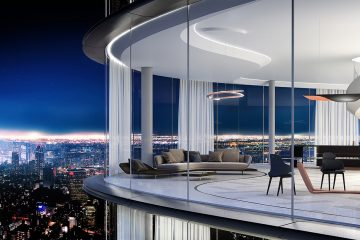 ingenious-ideas-designer-home-innovative-decoration-famed-automotive-designer-pininfarina-launches-home-design