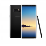 Galaxy Note 8 Andro Dollar00001 150x150 - Samsung unveils the Galaxy Note 8 with Dual Cameras and a bunch of creative features