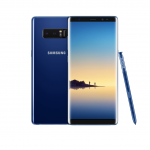 Galaxy Note 8 Andro Dollar00002 150x150 - Samsung unveils the Galaxy Note 8 with Dual Cameras and a bunch of creative features
