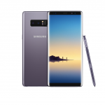 Galaxy Note 8 Andro Dollar00004 150x150 - Samsung unveils the Galaxy Note 8 with Dual Cameras and a bunch of creative features