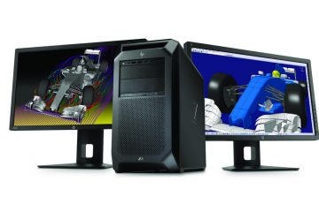 HP Z8 – Andro Dollar00001