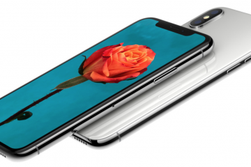 iPhone X – Andro Dollar00011