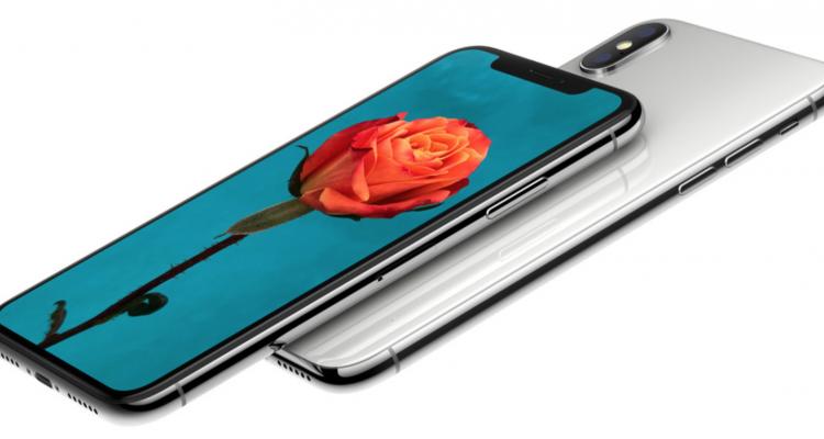 iPhone X – Andro Dollar00011