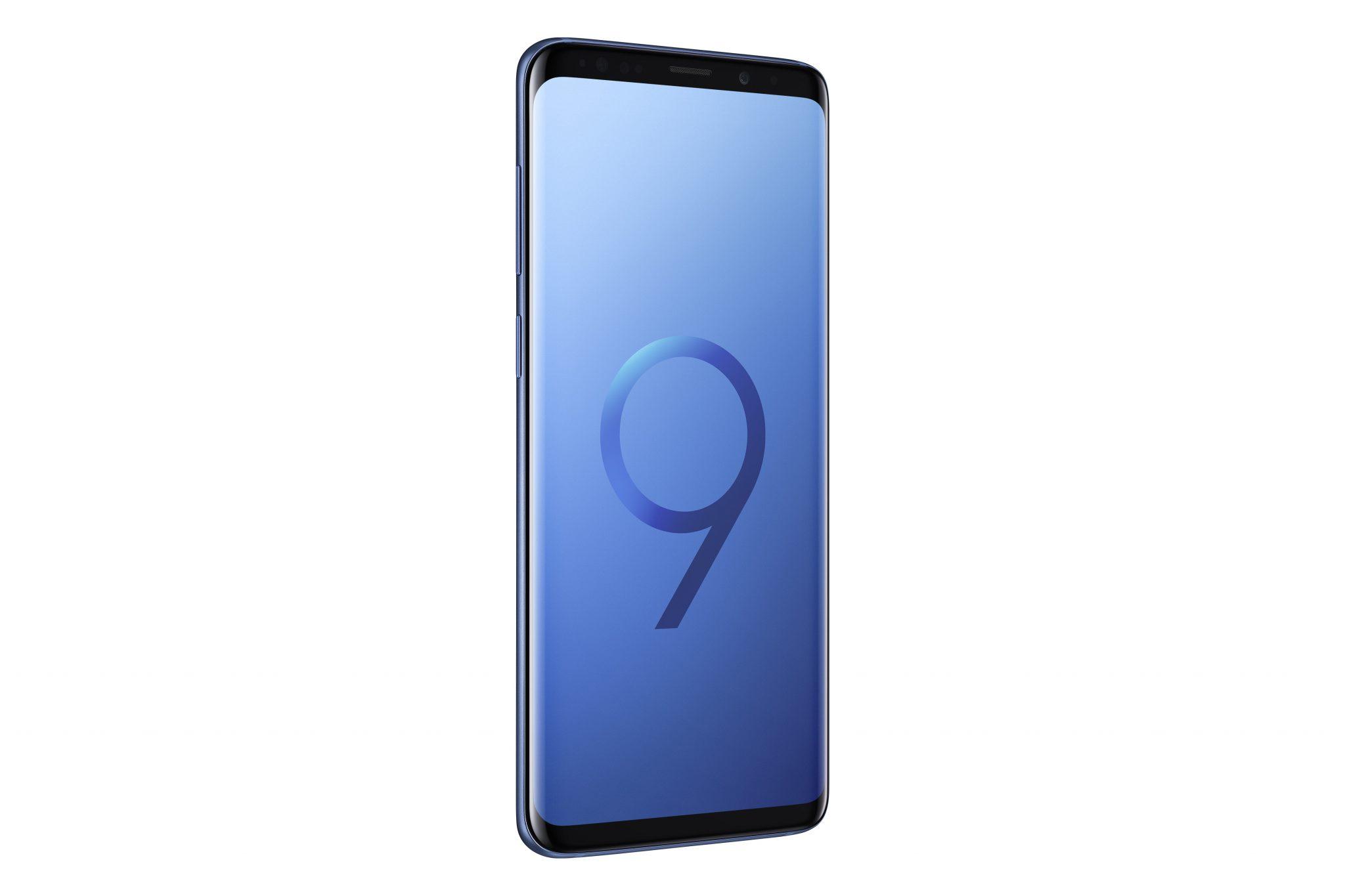 SM G965 GalaxyS9Plus L30 Blue 1 - SM_G965_GalaxyS9Plus_L30_Blue