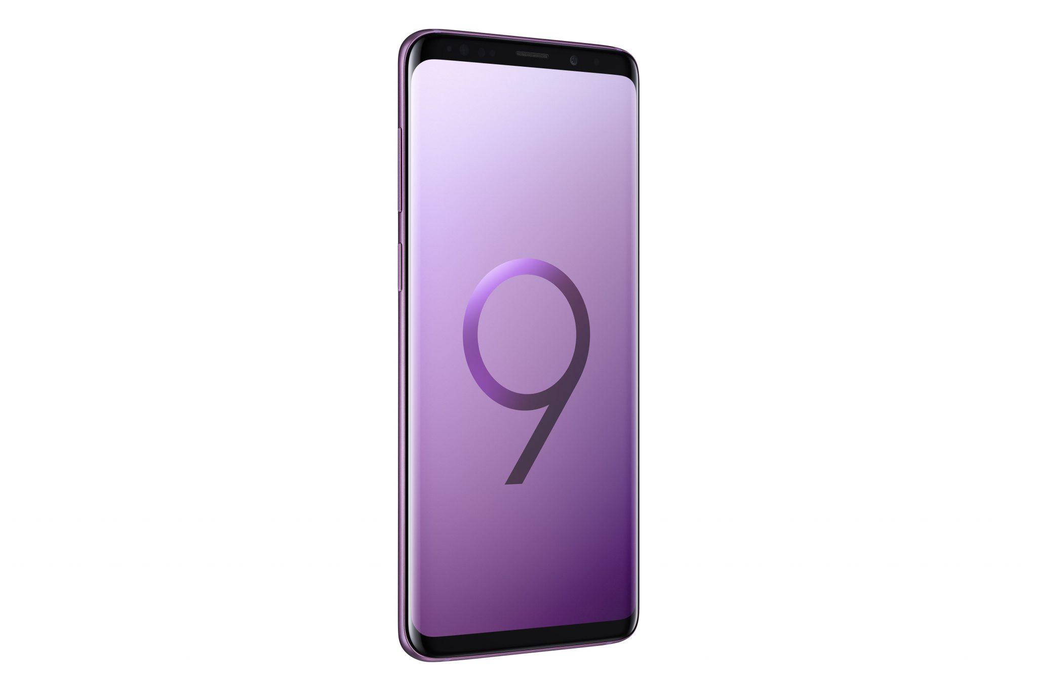 SM G965 GalaxyS9Plus L30 Purple 1 - SM_G965_GalaxyS9Plus_L30_Purple