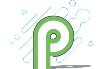 android p 360x240 - Google announces Android P Developer Preview