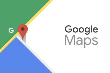 1537445667 google maps story 360x240 - Google Maps Feature Will Let You Chat With Businesses
