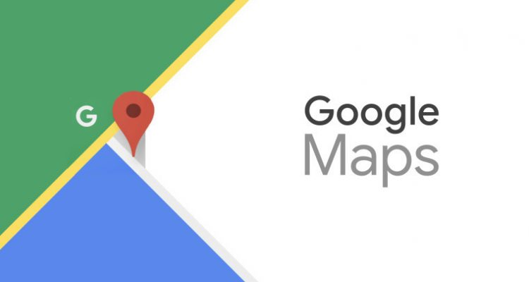 1537445667 google maps story 750x400 - Google Maps Feature Will Let You Chat With Businesses