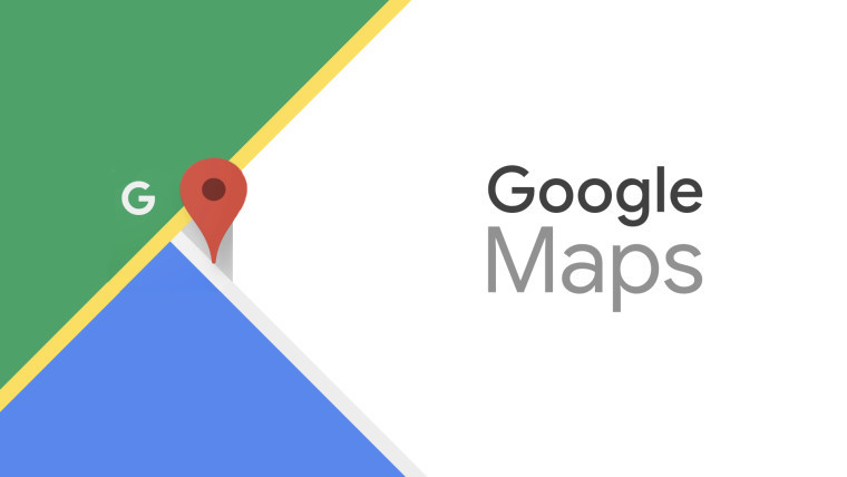 1537445667 google maps story - Google Maps Feature Will Let You Chat With Businesses