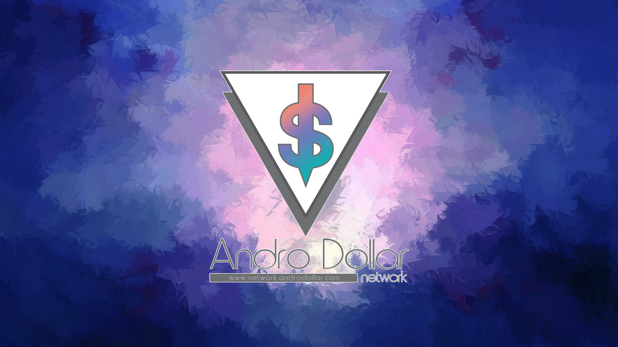 5K Andro Dollar Wallpaper - Andro Dollar Wallpaper