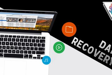Data Recovery 360x240 - How to recover deleted data on on any platform