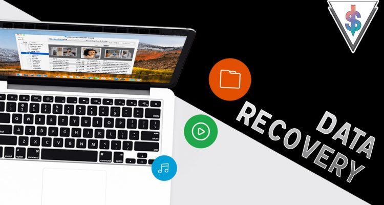 Data Recovery 750x400 - How to recover deleted data on on any platform