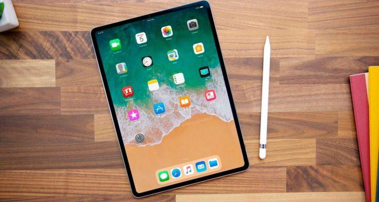 geskin ipad pro 1 e1533312925632 750x400 - iPad Pro 2018 REVIEW: The best Apple tablet so far