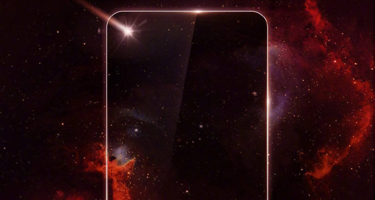 Huawei 750x400 - Confirmed: Huawei Nova 4 with in-display front camera set to be released on December 17