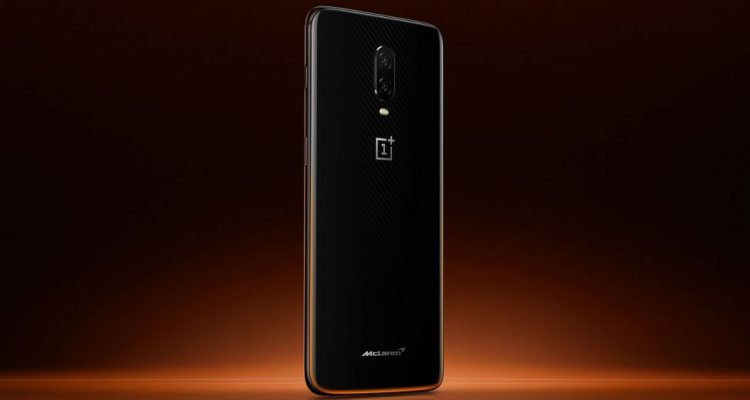 gX58kgLed6Qvw2WTK54aND 970 80 750x400 - OnePlus 6T McLaren Edition