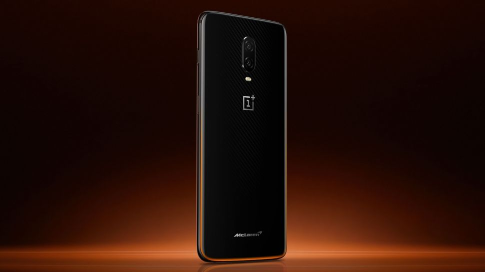 gX58kgLed6Qvw2WTK54aND 970 80 - OnePlus 6T McLaren Edition