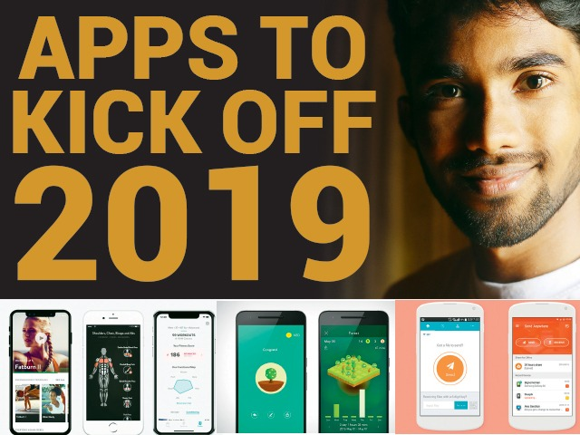 5c3079979157a s4 - Apps to kick off 2019!