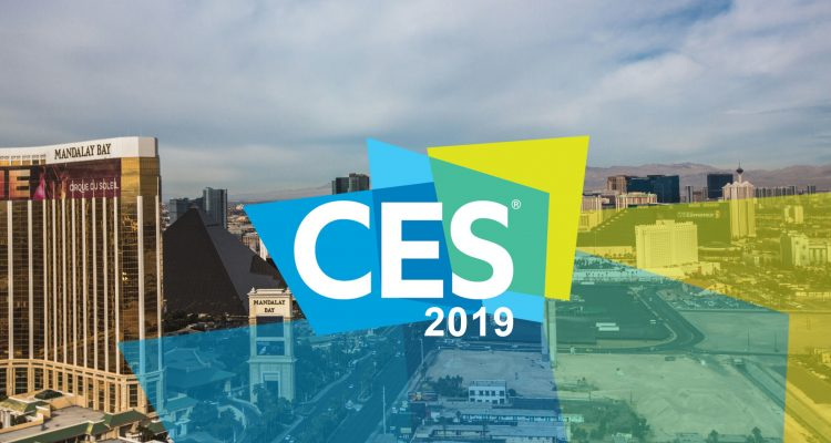 AndroidPIT CES 2019 750x400 - Coolest things we saw at CES 2019