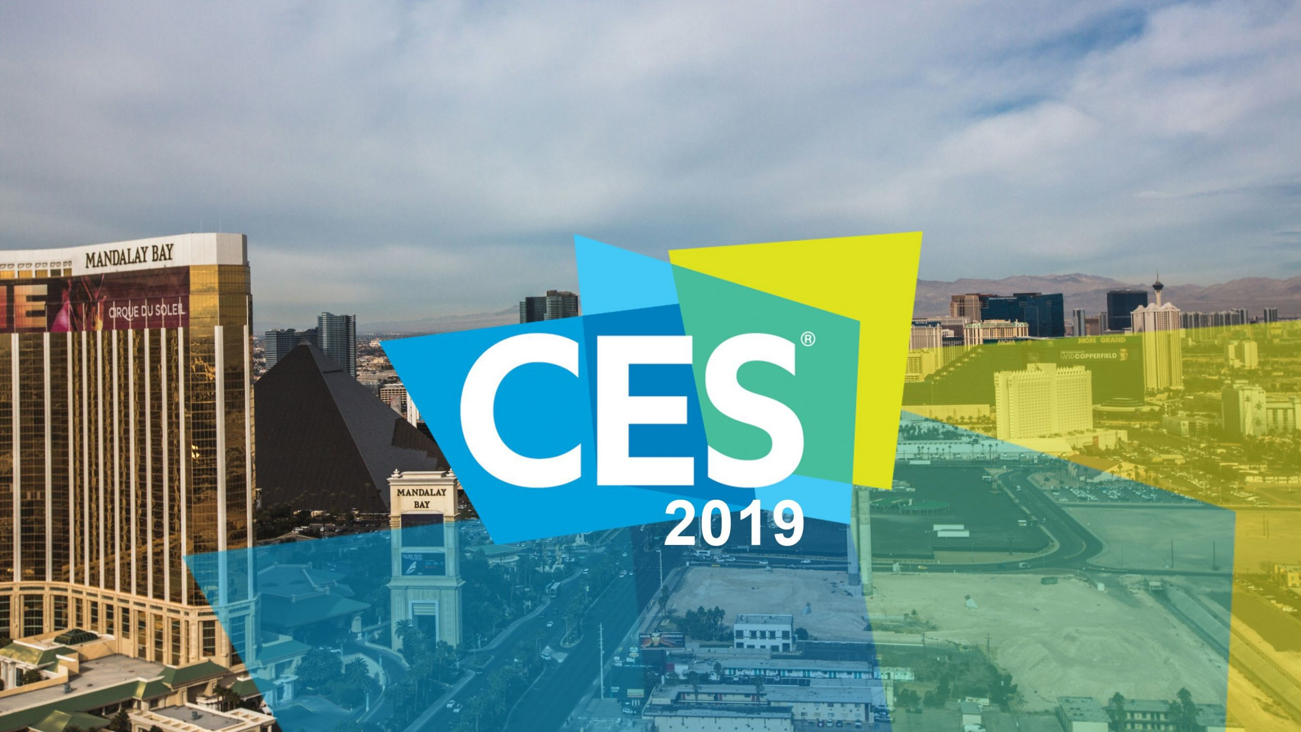 AndroidPIT CES 2019 scaled - Coolest things we saw at CES 2019
