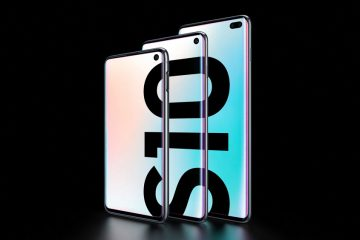 S10 main KV 1000x563 360x240 - Samsung unveils the Galaxy S10E, Galaxy S10 and Galaxy S10+ at Unpacked 2019