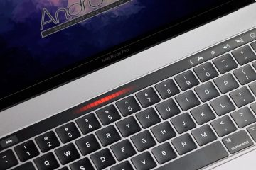 Macbook Touchbar Apps 360x240 - BEST and most UNIQUE Touchbar apps you won't find in the Mac App Store!