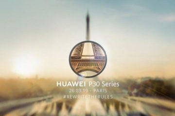 pD6kdTNDrktW9rPvMFep8J 768 80 360x240 - Huawei P30 & Huawei P30 Pro Launch Event