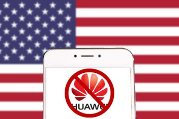 1558340581 Huawei Ban 960x540 360x240 - Trump Orders Google To Suspend Huawei's Android License