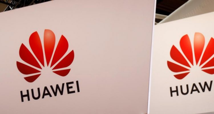 asdasdq 750x400 - Huawei ban delayed for 90 days, Android license is temporarily back
