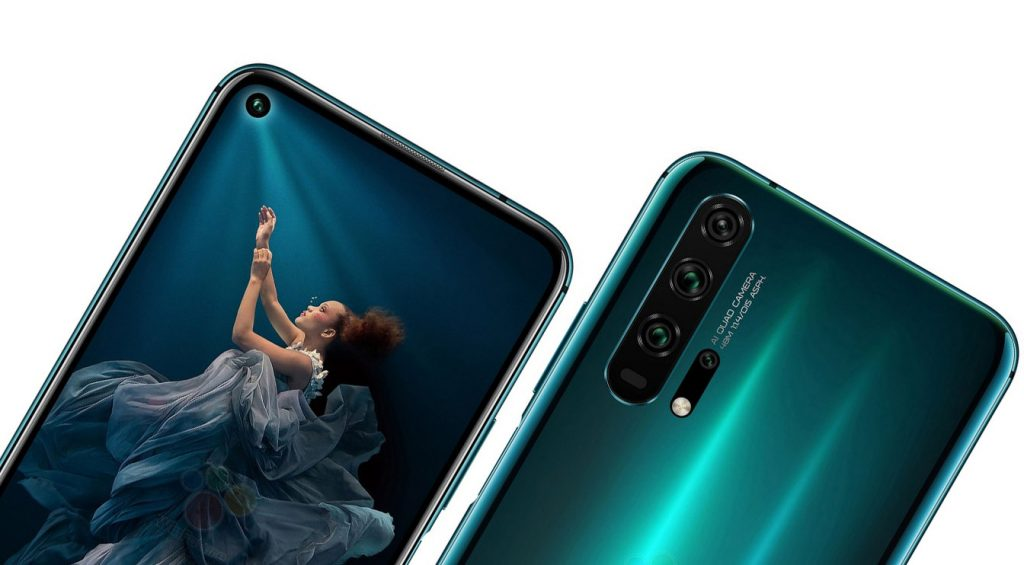 honor 1024x565 - All you need to know about the Honor 20 and Honor 20 Pro.