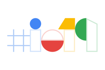 io social banner 360x240 - LIVE STREAM : GOOGLE I/O 2019 [FINISHED]
