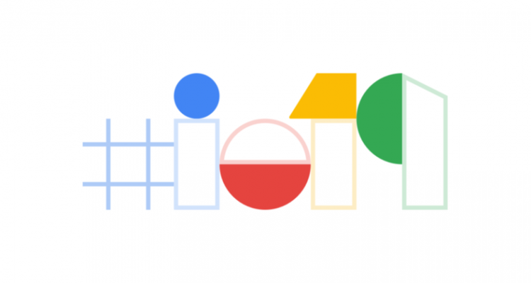 io social banner 750x400 - LIVE STREAM : GOOGLE I/O 2019 [FINISHED]