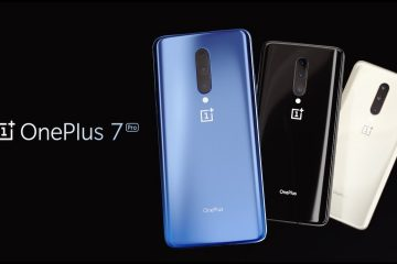 maxresdefault 360x240 - All you need to know about the OnePlus 7 Pro and 7