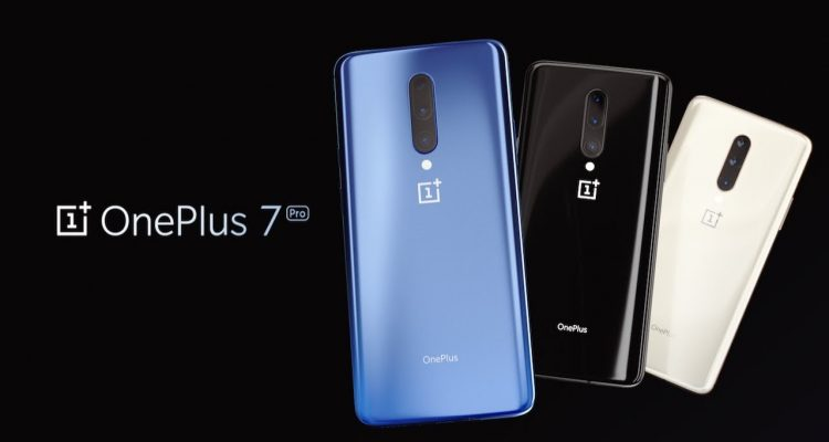 maxresdefault 750x400 - All you need to know about the OnePlus 7 Pro and 7