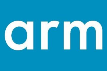 new arm logo 360x240 - ARM suspends business with Huawei.