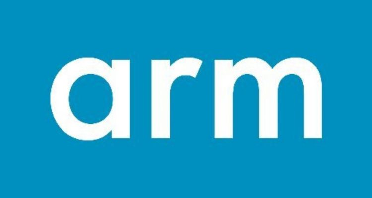 new arm logo 750x400 - ARM suspends business with Huawei.