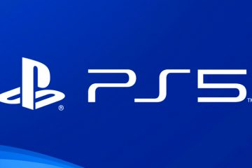 PS5 2 360x240 - PlayStation 5 to support 8K graphics, ray tracing, SSDs, and PS4 backwards compatibility