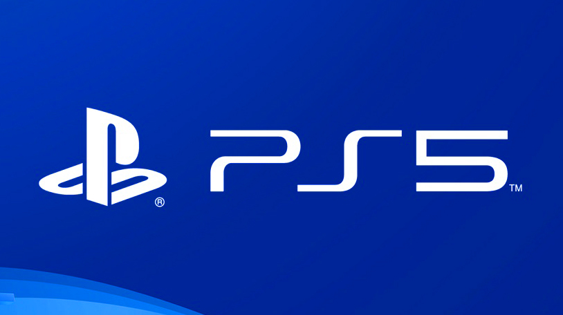PS5 2 - PlayStation 5 to support 8K graphics, ray tracing, SSDs, and PS4 backwards compatibility