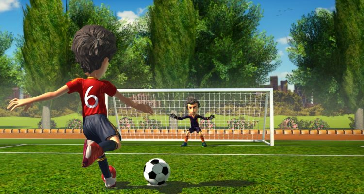 SportsConnection 0008 750x400 - Cool graphically intensive Sports Games to enjoy!