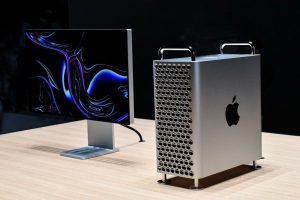 mg d2c3d9fb 85da 49ba 9d3f w1000h666 sc 300x200 - Apple's new Mac Pro maxes out at over $50,000, and higher specs are coming