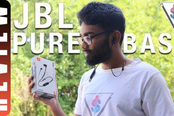 JBL Tune 110BT 360x240 - JBL Tune 110BT Review